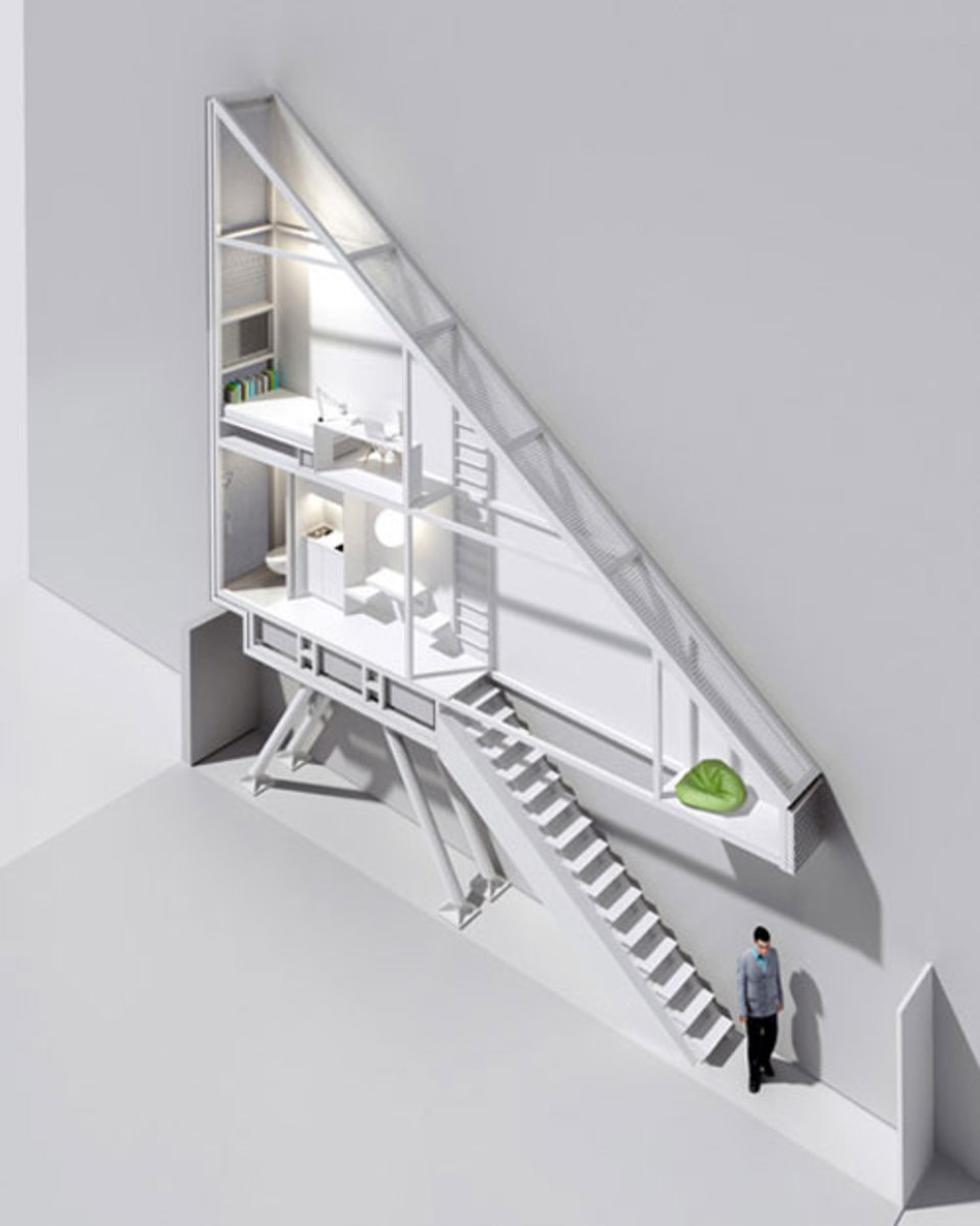 keret-house-worlds-thinnest-house-11