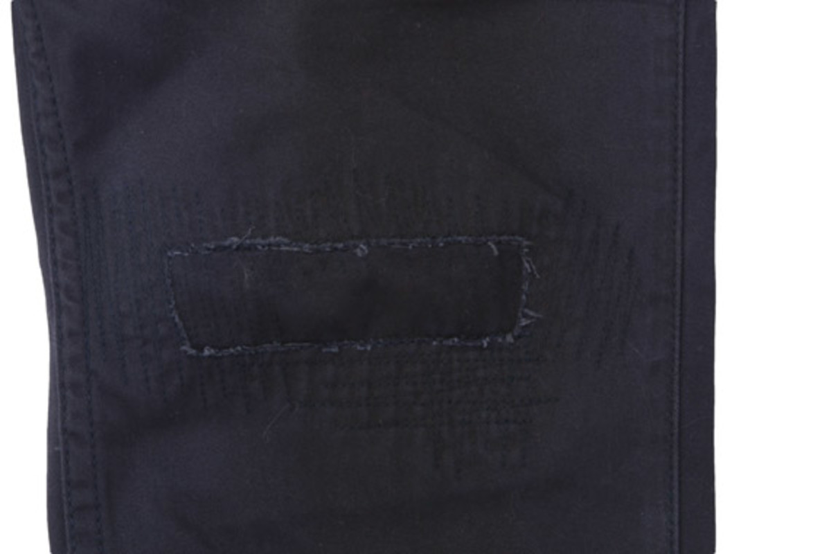 clot-tribesmen-fall-winter-2012-collection-series-2-bottoms-45