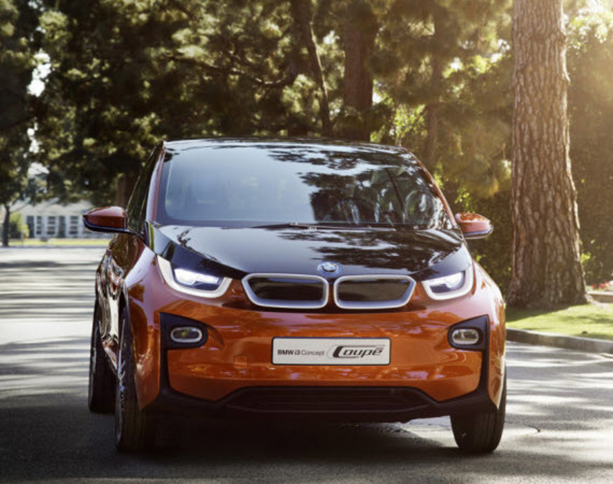 bmw-i3-coupe-concept-0
