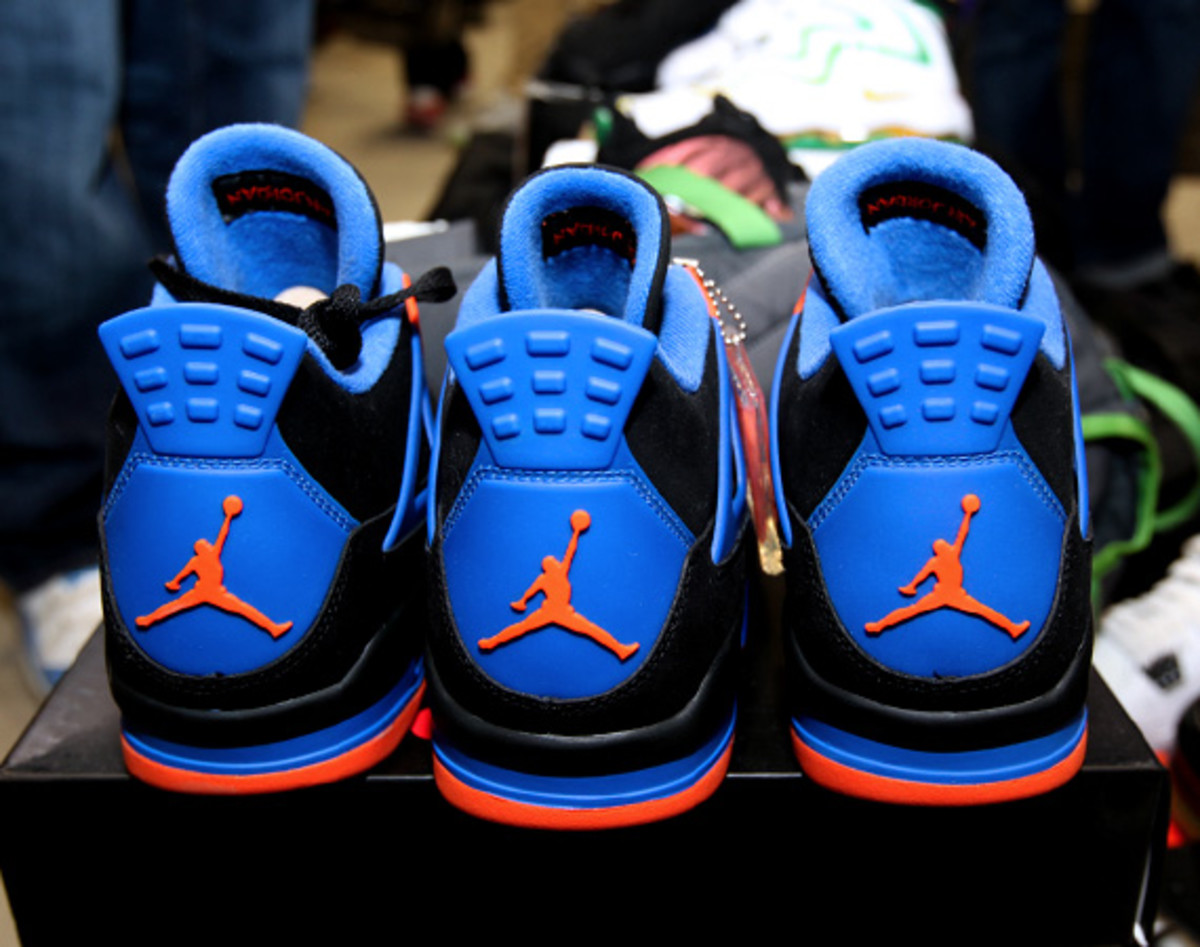 sneaker-con-new-york-city-november-2012-event-recap-18