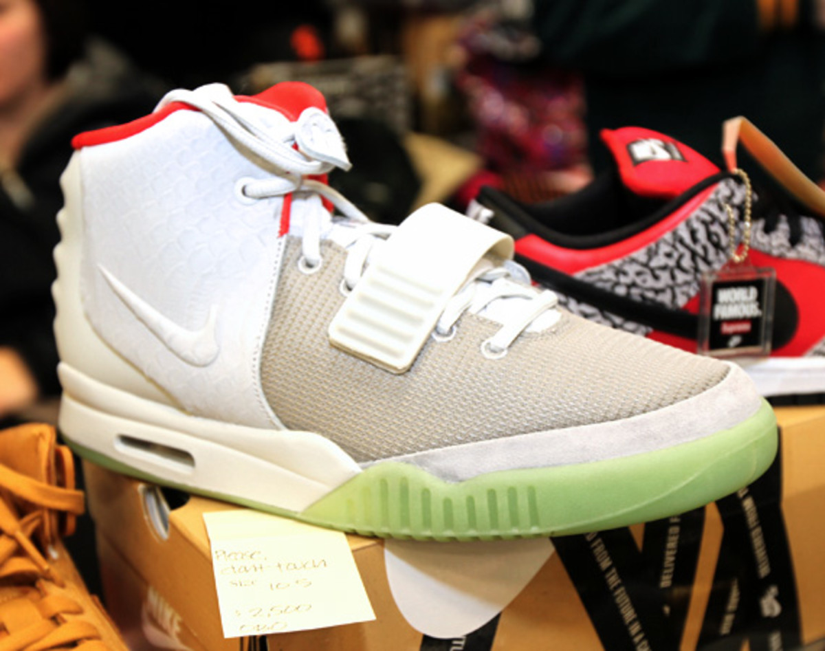 sneaker-con-new-york-city-november-2012-event-recap-06
