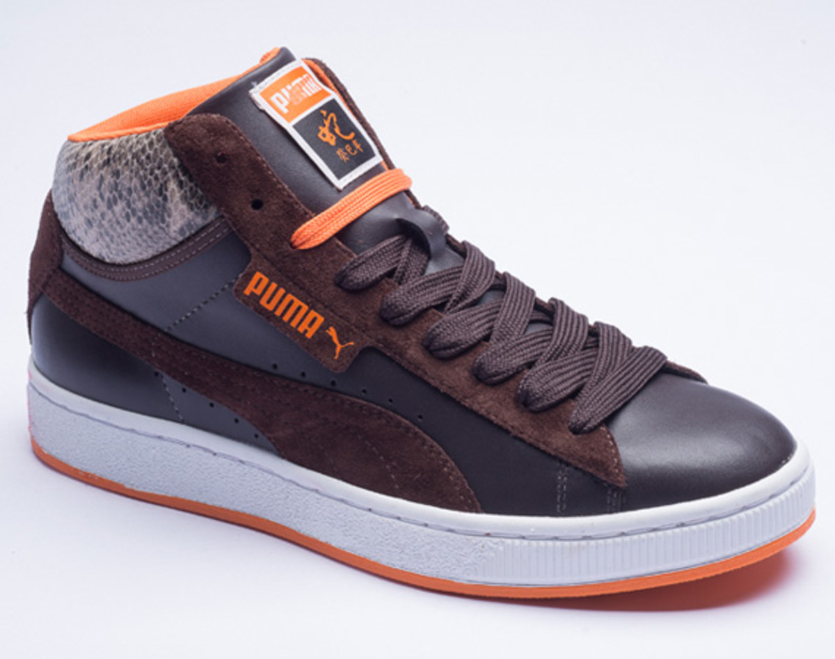 puma-mid-commercial-chinese-new-year-of-the-snake-15