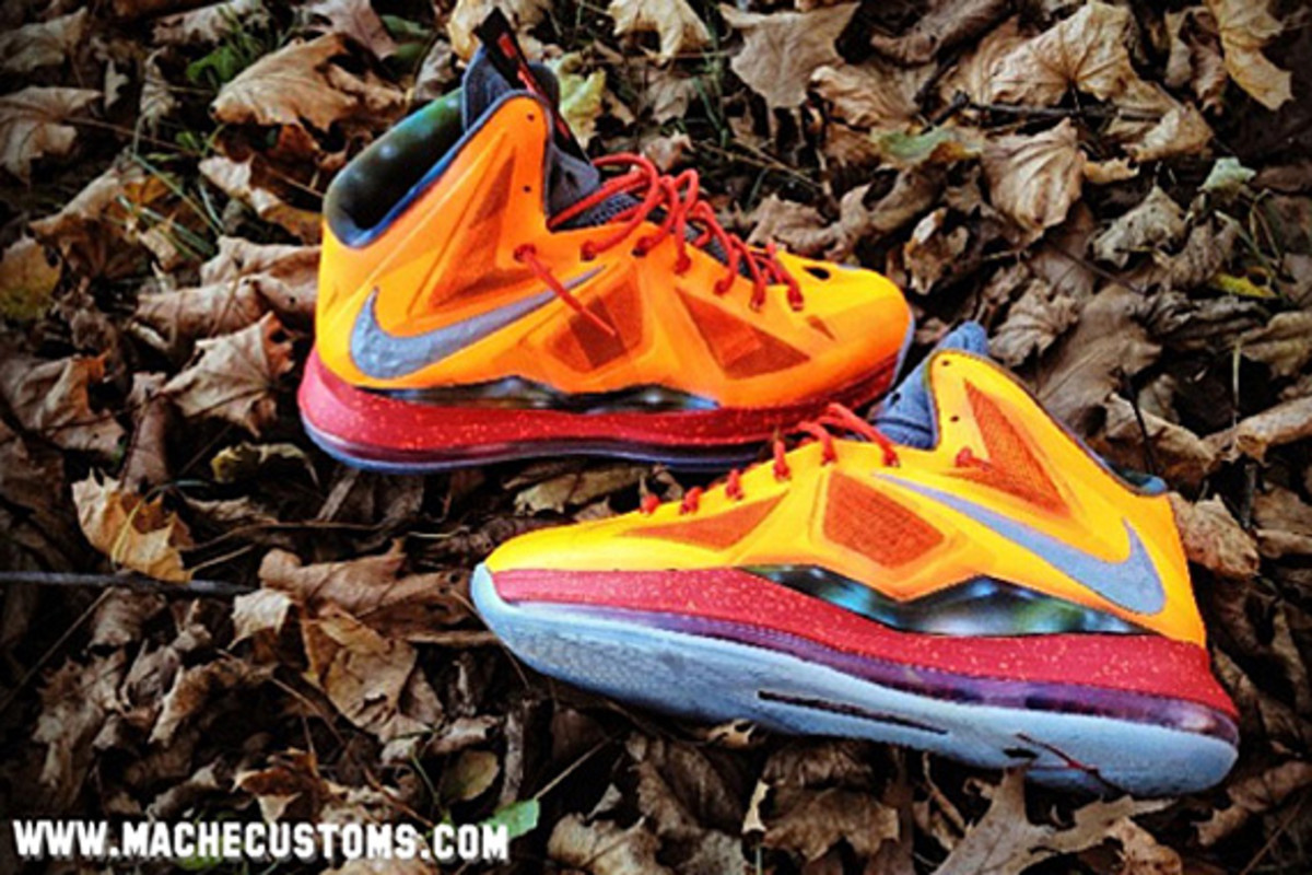 nike-lebron-x-big-bang-customs-mache-02