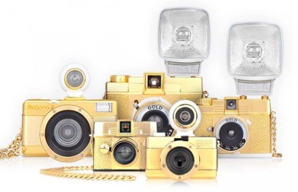 lomography-gold-edition-01