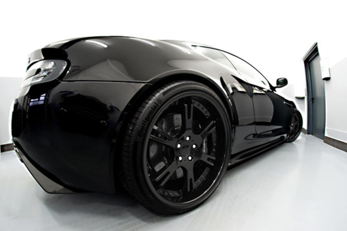 aston-martin-dbs-carbon-edition-tuned-by-wheelsandmore-03