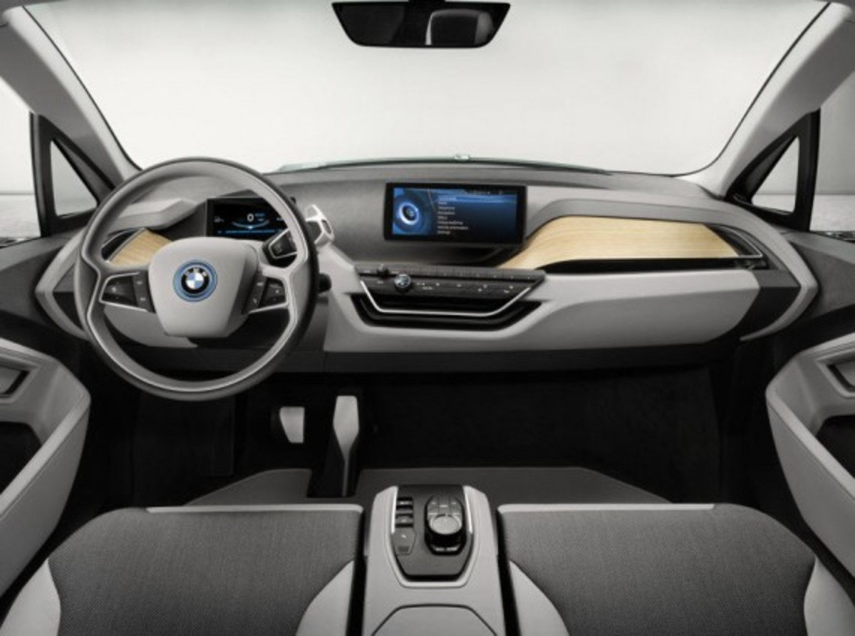 bmw-i3-coupe-concept-6