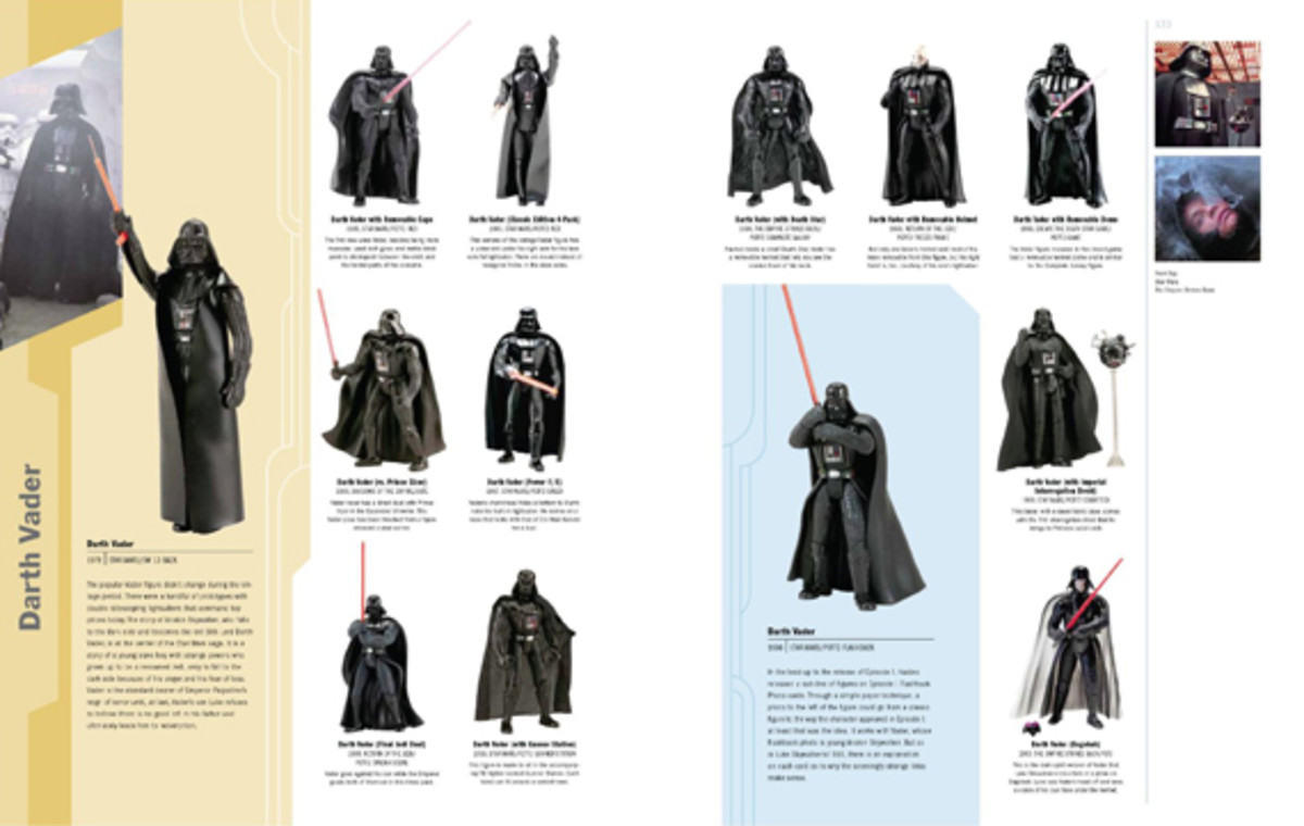 star-wars-the-ultimate-action-figure-collection-book-by-stephen-j-sansweet-03