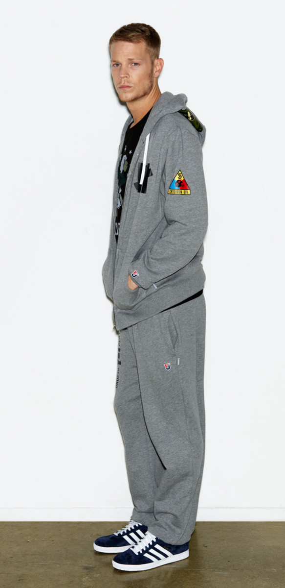 undefeated-holiday-2012-collection-lookbook-soldier-of-fortune-13