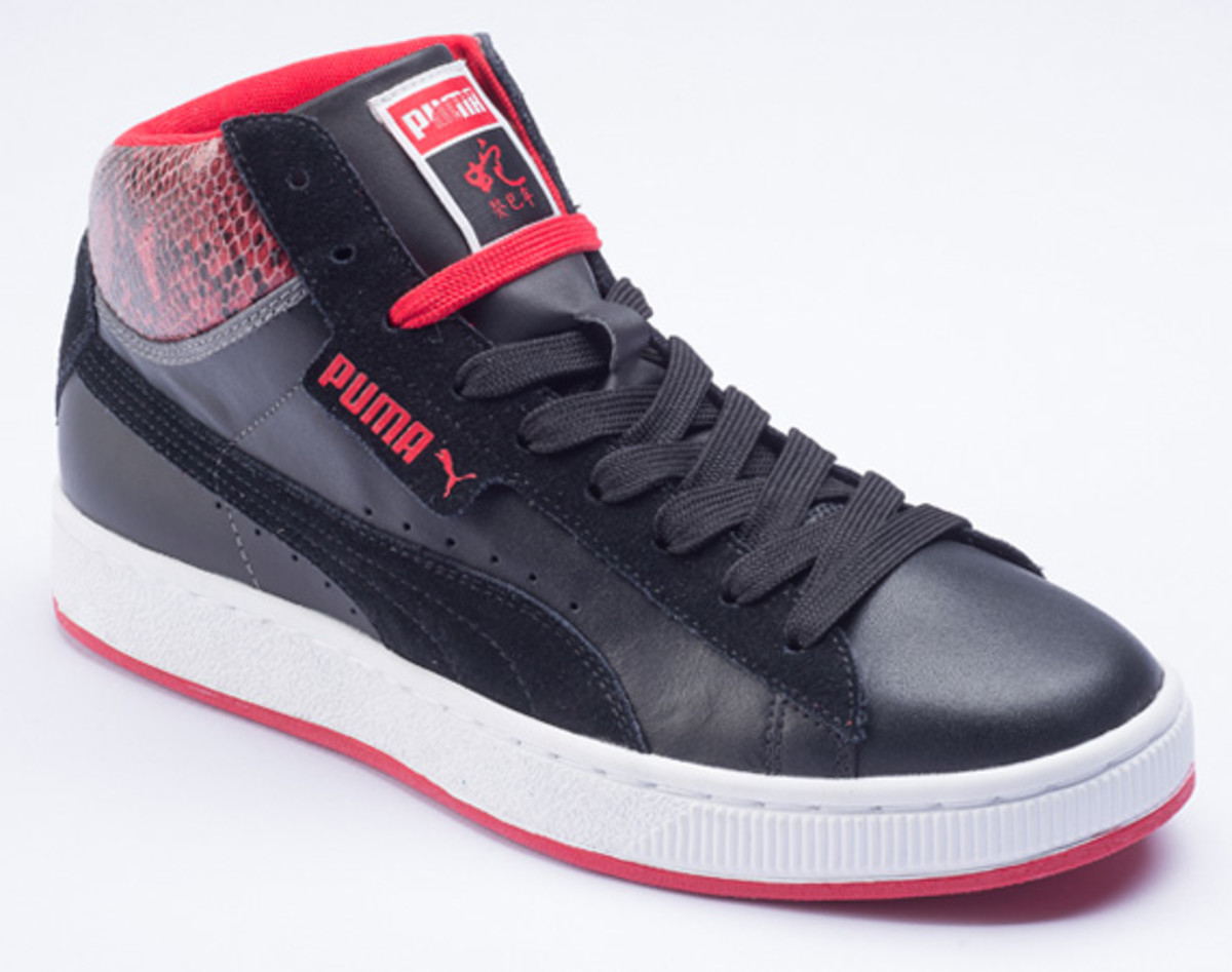 puma-mid-commercial-chinese-new-year-of-the-snake-18
