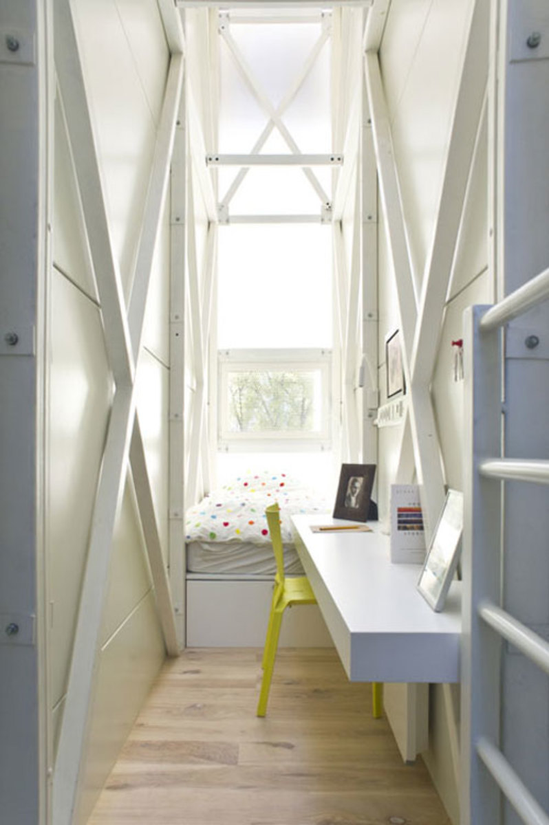 keret-house-worlds-thinnest-house-06