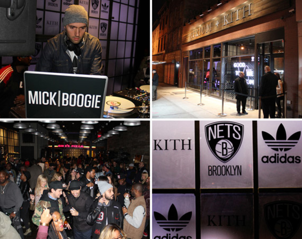 adidas-originals-kith-brooklyn-nets-00