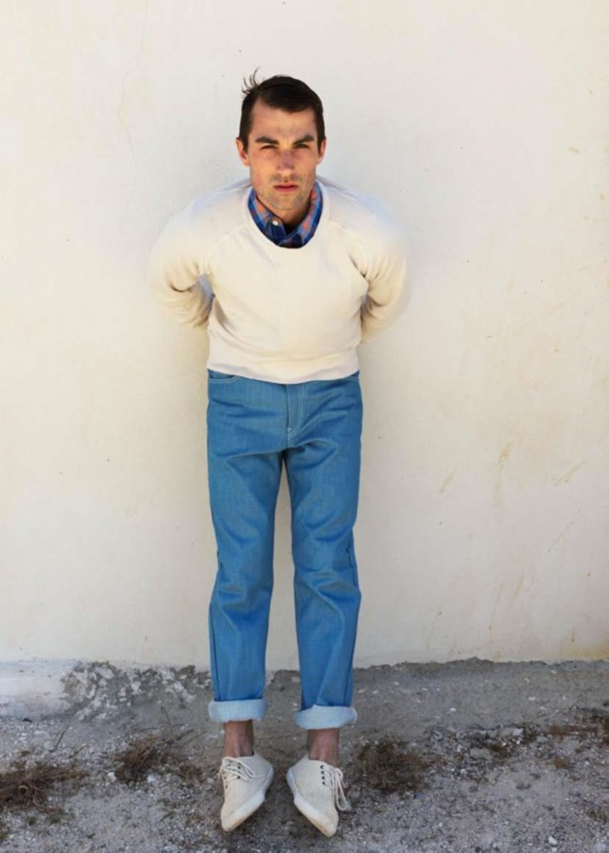 levis-vintage-clothing-spring-summer-2013-collection-lookbook-22