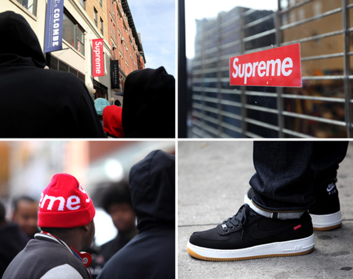 supreme-nike-air-force-1-launch-event-recap-00
