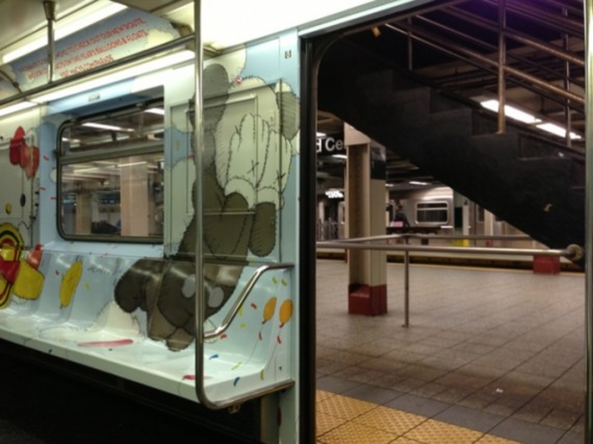 kaws-ny-mta-subway-train-takeover-12