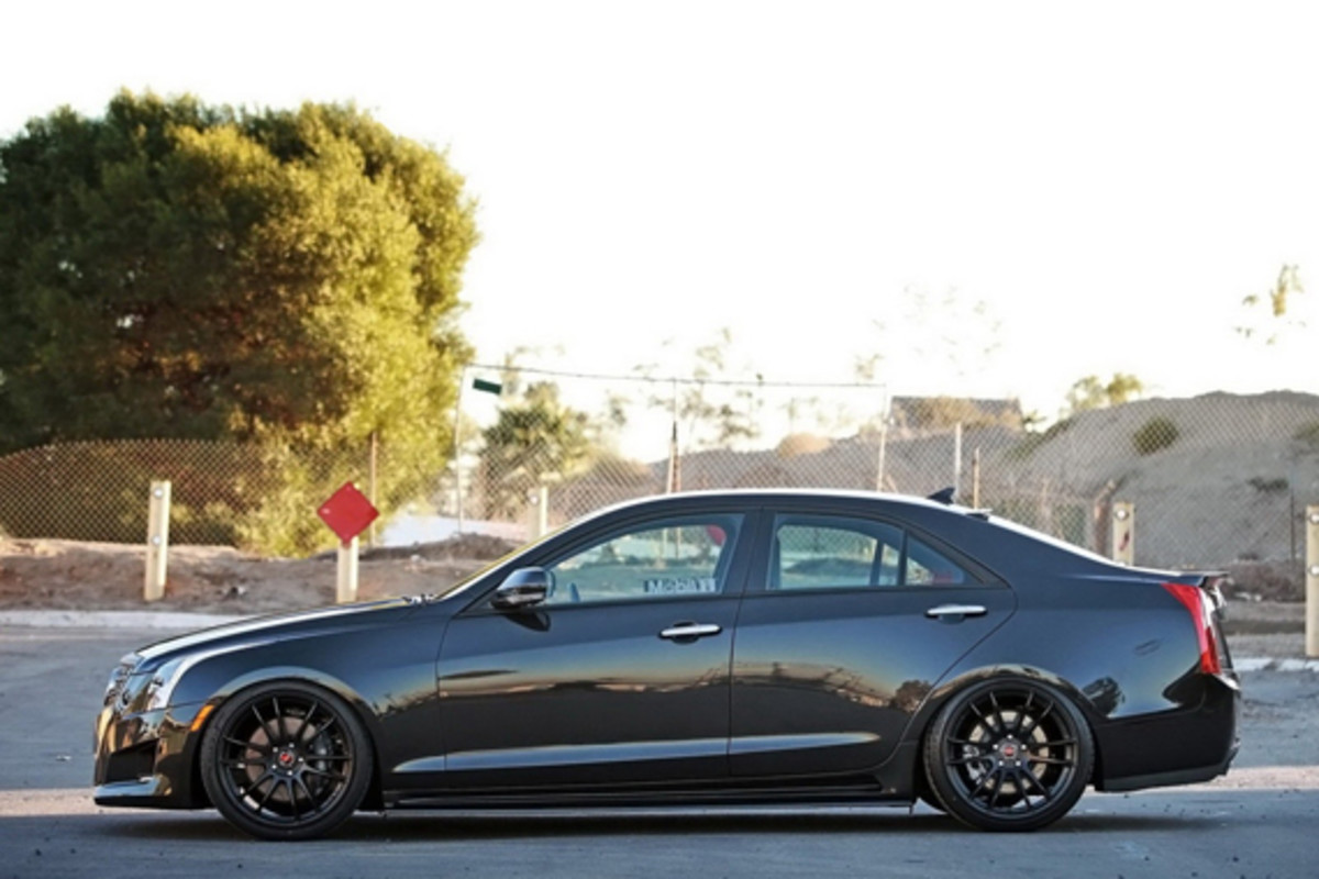 2013-cadillac-ats-tuned-by-d3-group-03