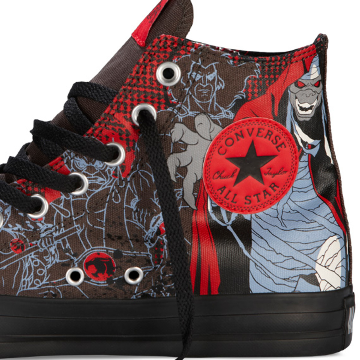 thundercats-converse-chuck-taylor-all-star-high-mum-ra-136374F-04