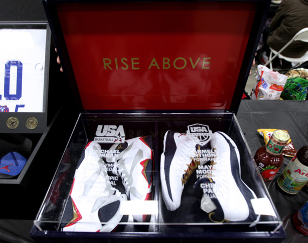 sneaker-con-new-york-city-november-2012-event-recap-17