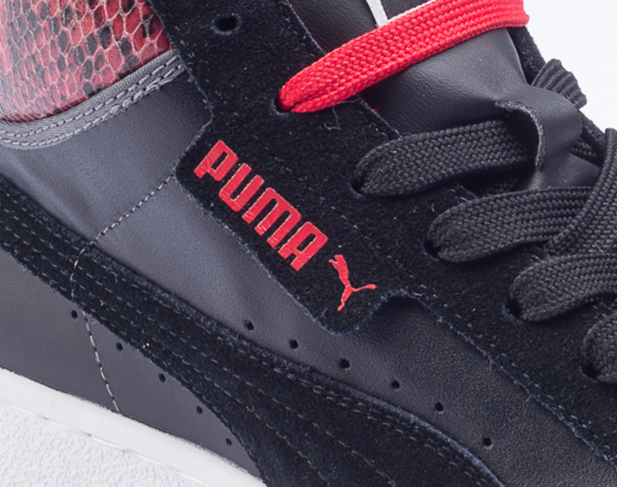 puma-mid-commercial-chinese-new-year-of-the-snake-19