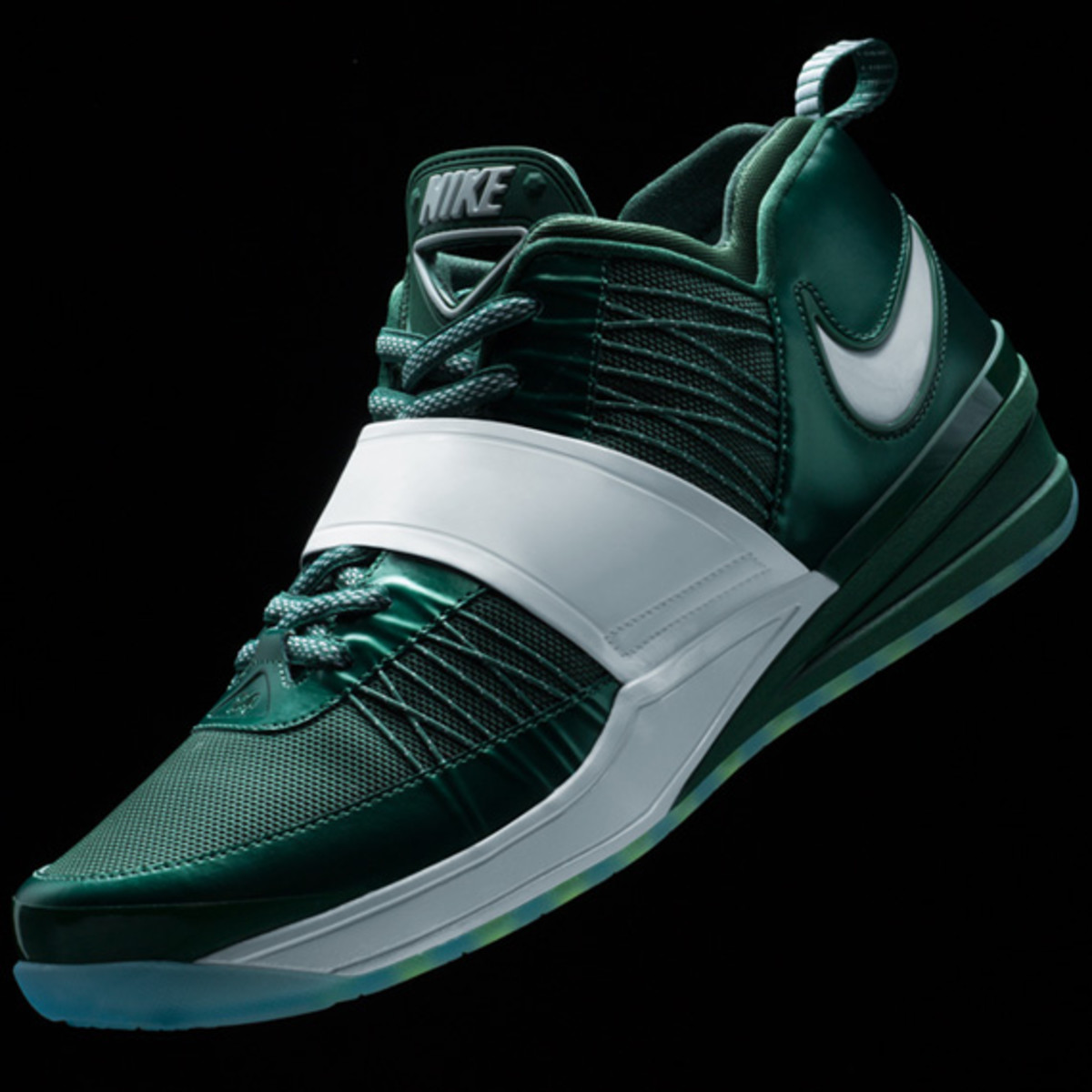 darrelle-revis-nike-zoom-revis-officially-unveiled-13
