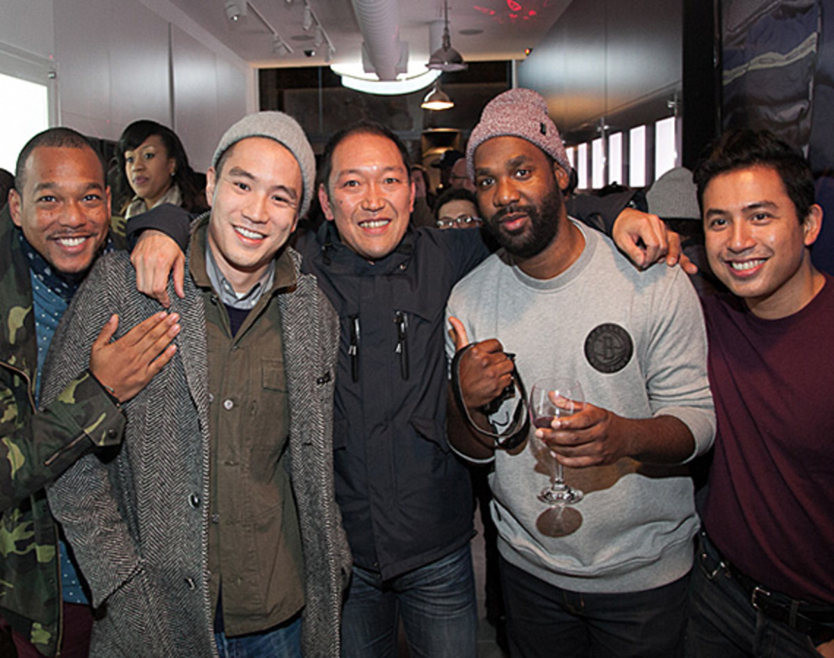 casio-gshock-nyc-flagship-store-opening-event-recap-21