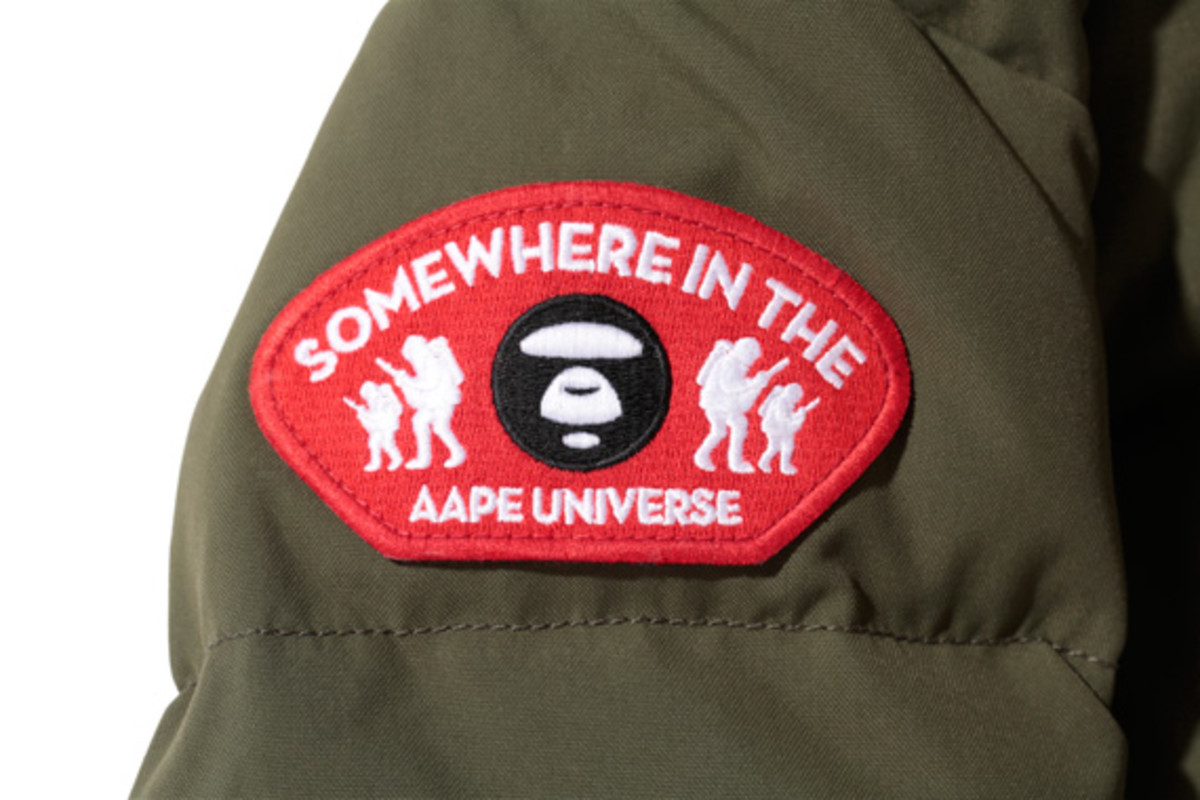 aape-scout-n-38-down-jacket-03