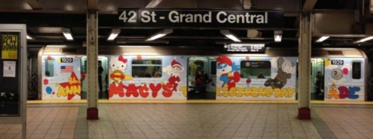 kaws-ny-mta-subway-train-takeover-03