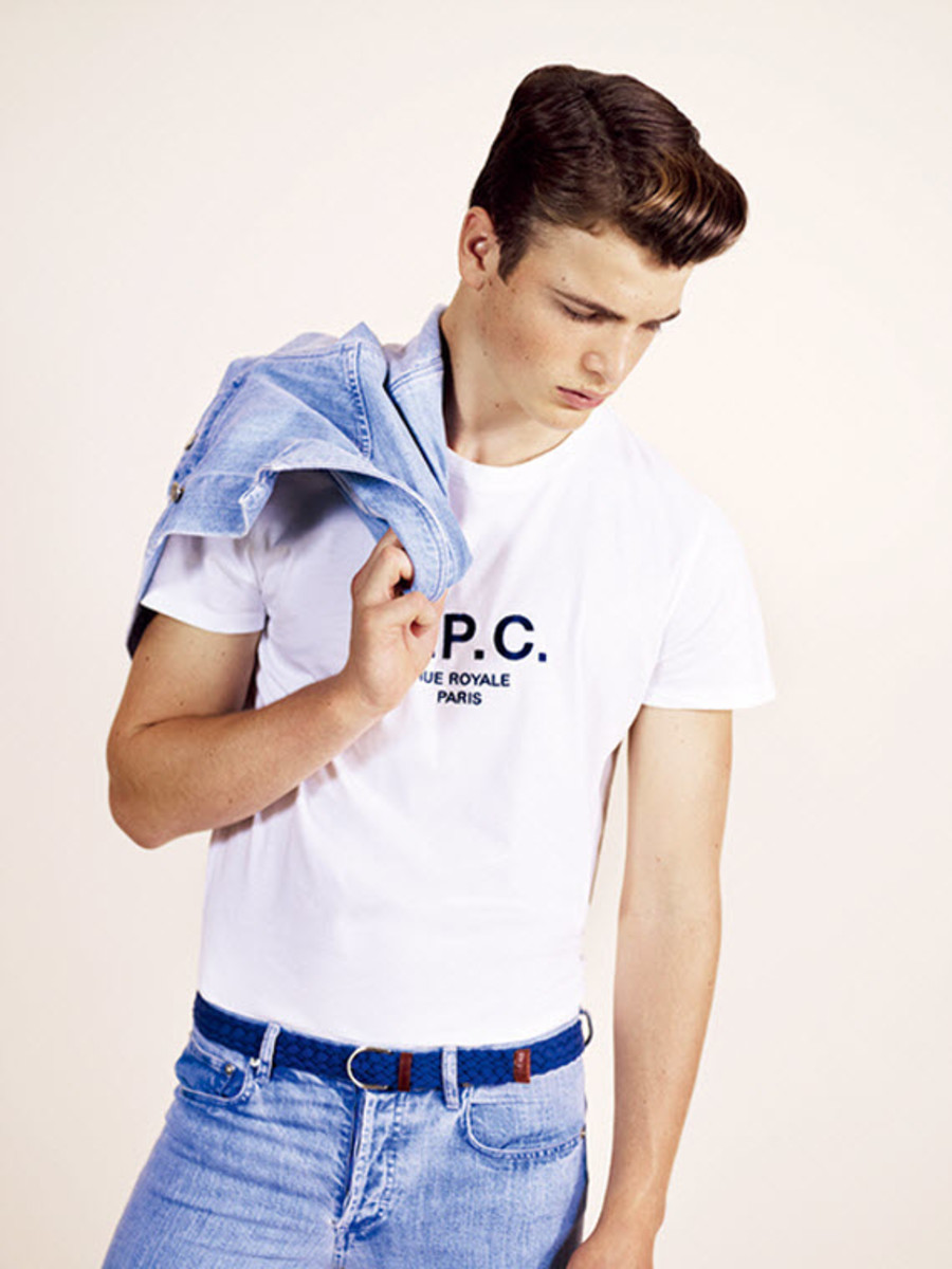 a-p-c-springsummer-2013-collection-lookbook-4