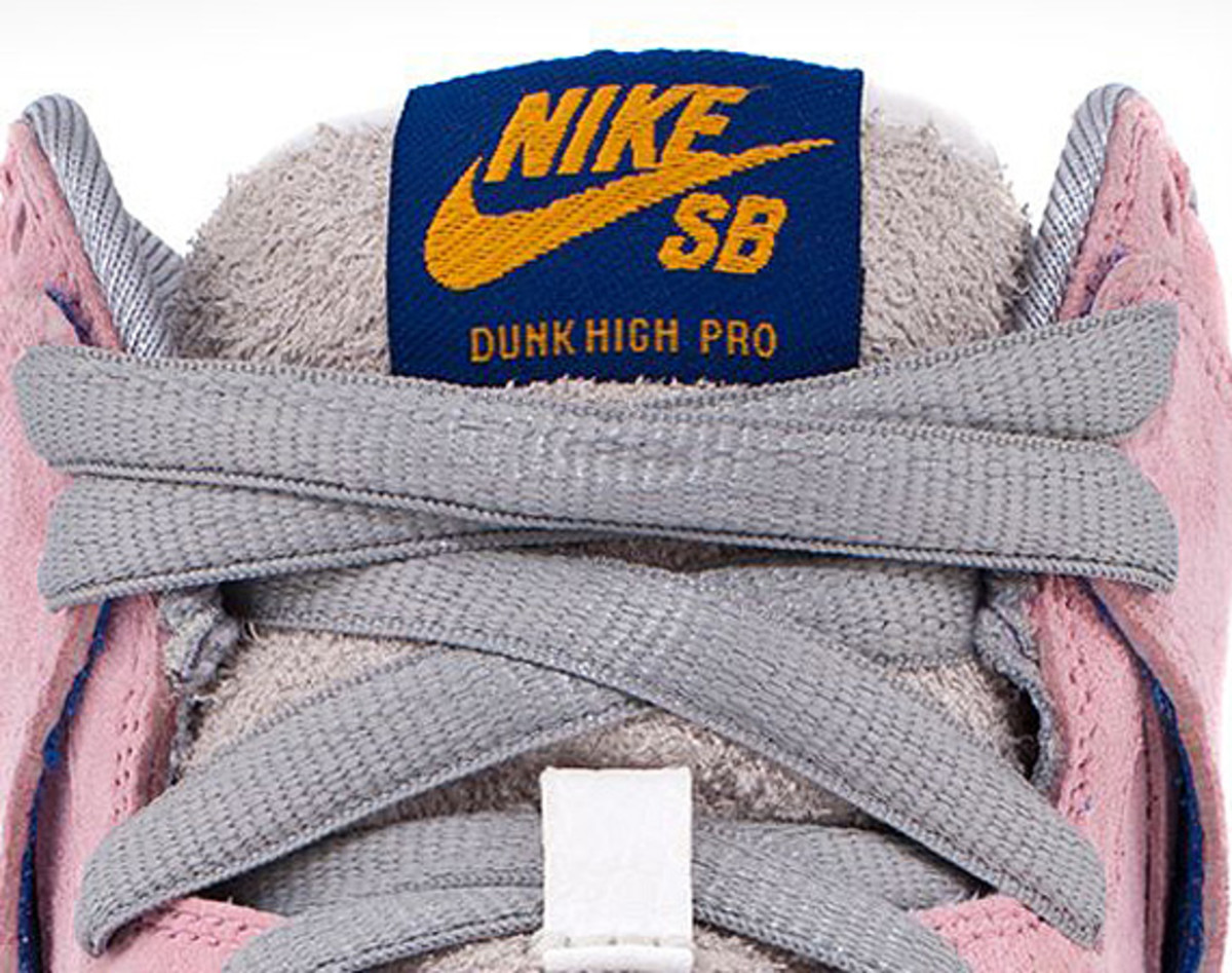 concepts-nike-sb-dunk-high-pro-when-pigs-fly-12