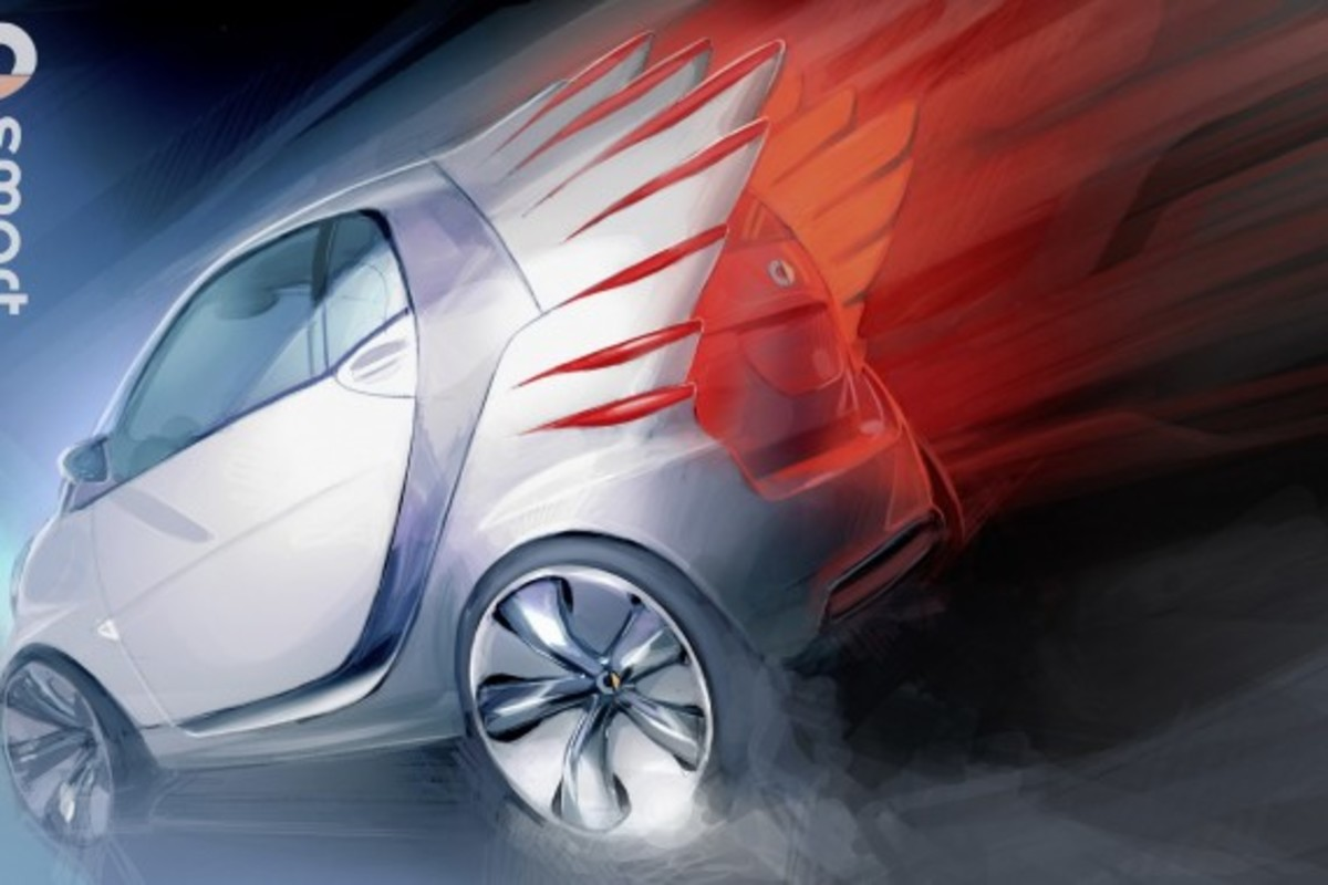 jeremy-scott-designs-smart-fortwo-electric-drive-12