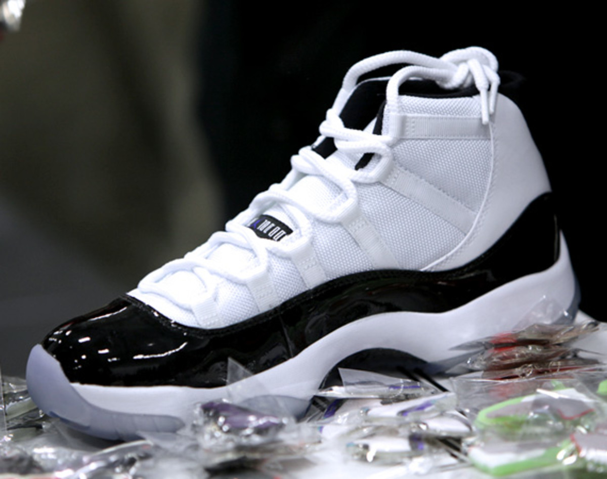 sneaker-con-new-york-city-november-2012-event-recap-45