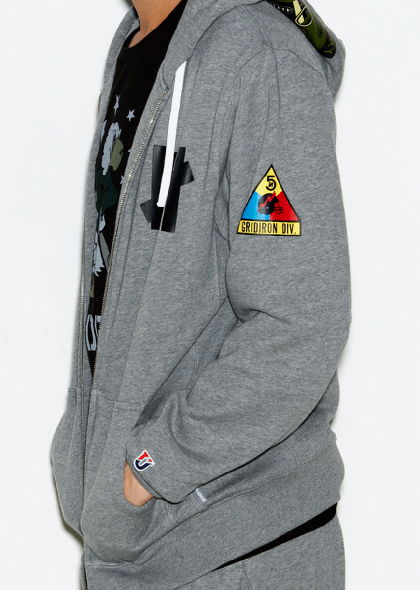 undefeated-holiday-2012-collection-lookbook-soldier-of-fortune-14