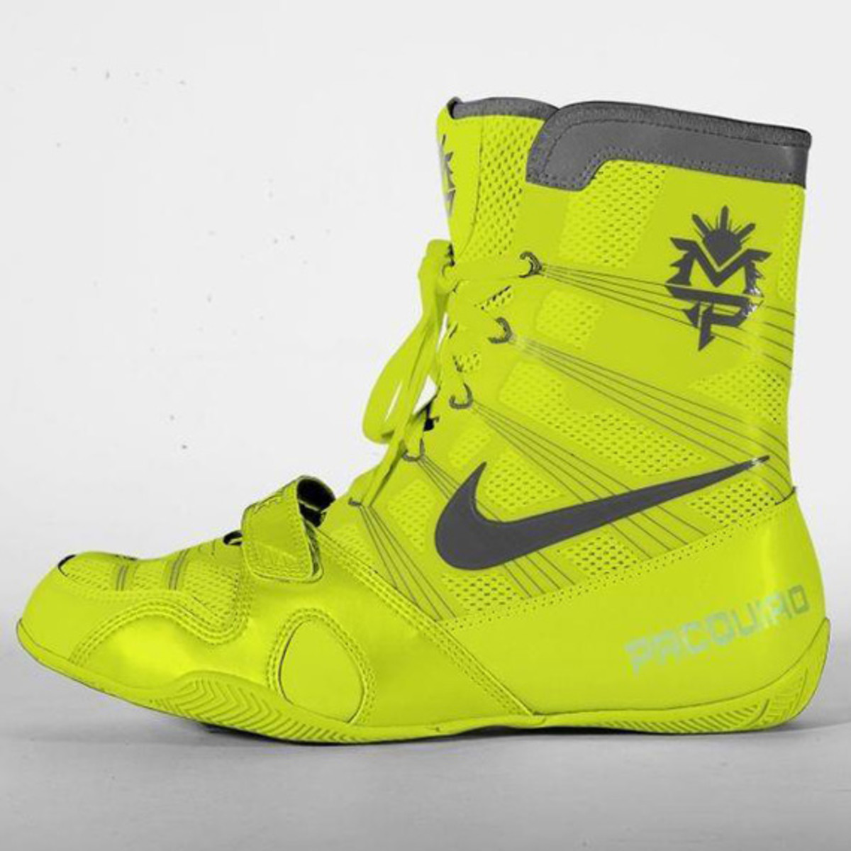 manny-pacquiao-nike-hyperko-mp-boxing-boot-new-colors-01