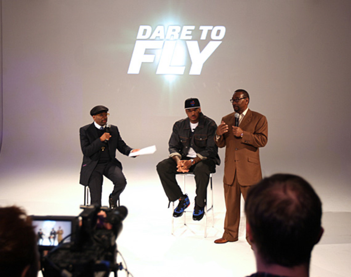 jordan-brand-dare-to-fly-air-jordan-xx8-unveiling-event-part-1-15