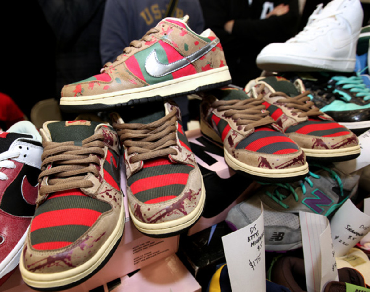 sneaker-con-new-york-city-november-2012-event-recap-67