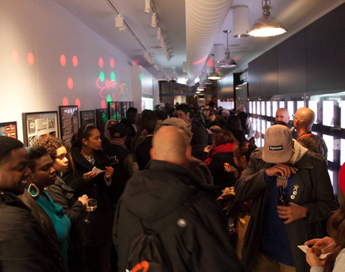 casio-gshock-nyc-flagship-store-opening-event-recap-29