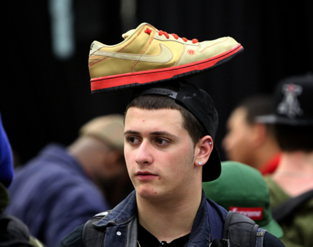 sneaker-con-new-york-city-november-2012-event-recap-40