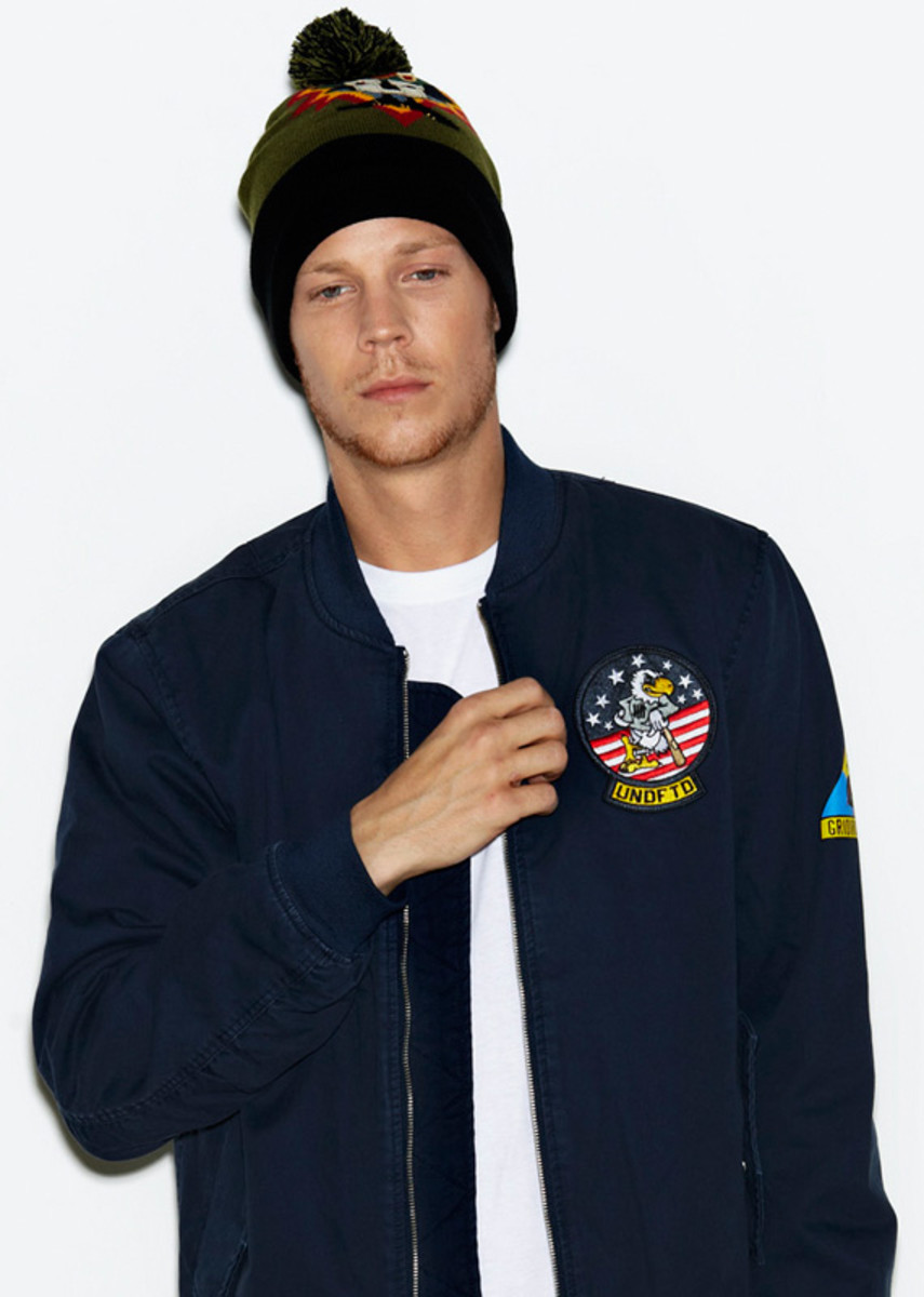 undefeated-holiday-2012-collection-lookbook-soldier-of-fortune-18