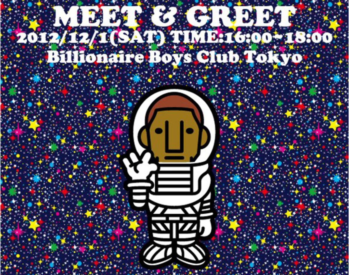 billionaire-boys-club-tokyo-opening-party-00