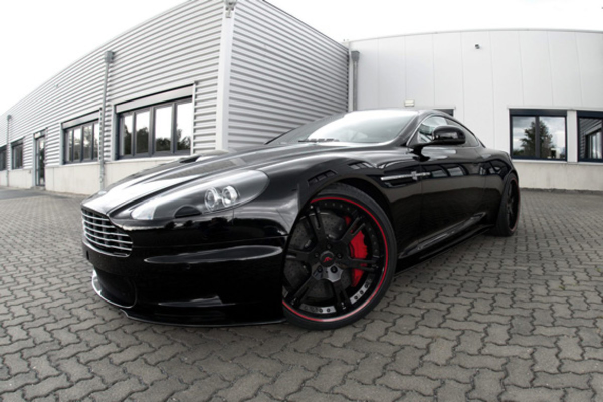 aston-martin-dbs-carbon-edition-tuned-by-wheelsandmore-06