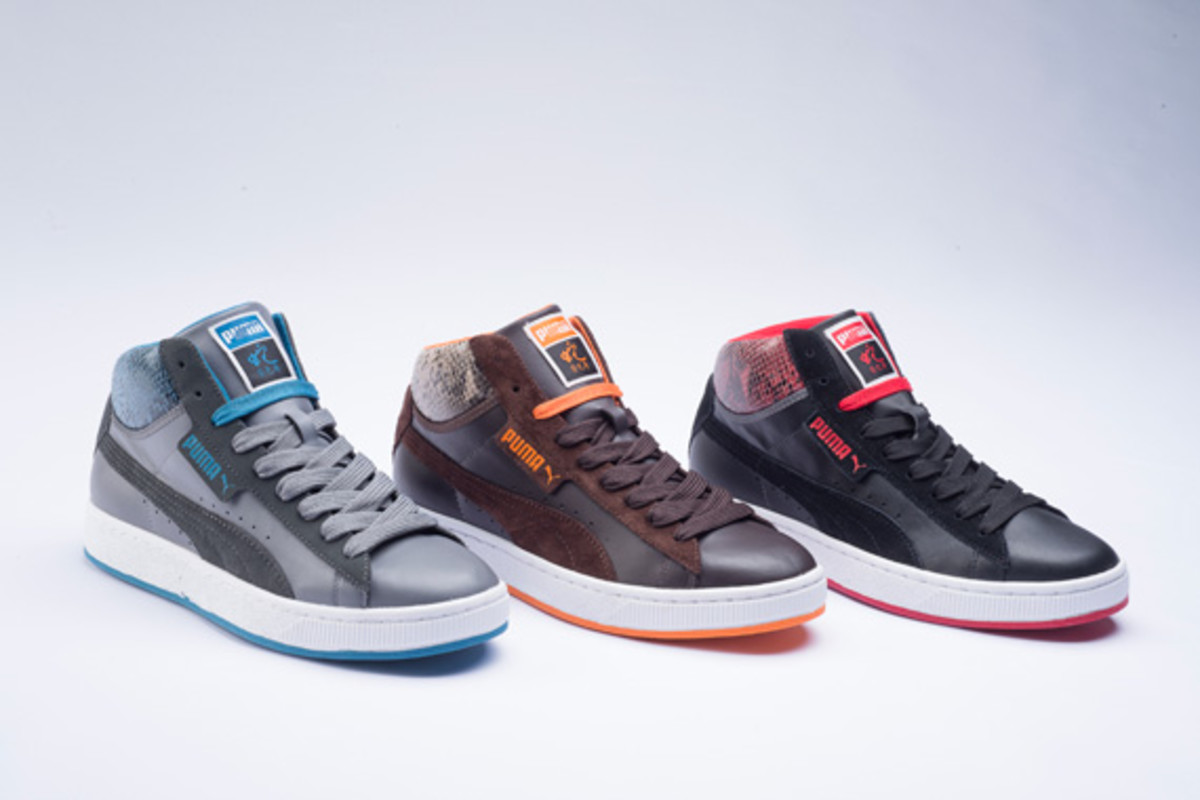 puma-mid-commercial-chinese-new-year-of-the-snake-07