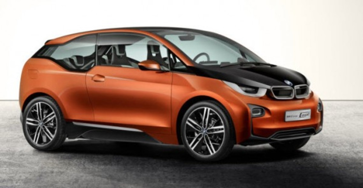 bmw-i3-coupe-concept-2