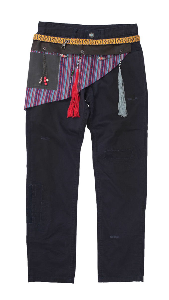 clot-tribesmen-fall-winter-2012-collection-series-2-bottoms-01