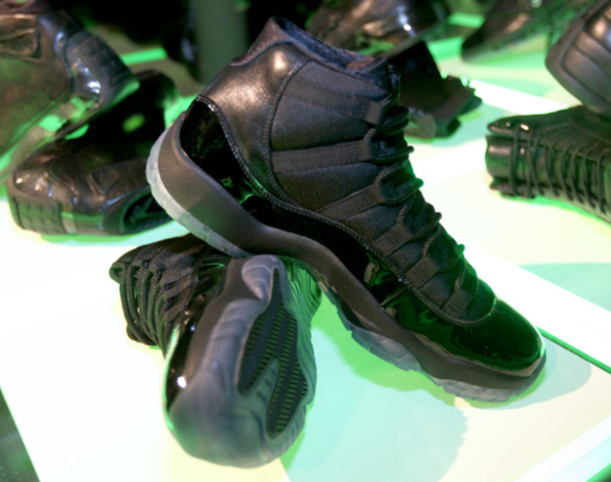 jordan-brand-dare-to-fly-air-jordan-xx8-unveiling-event-part-1-42