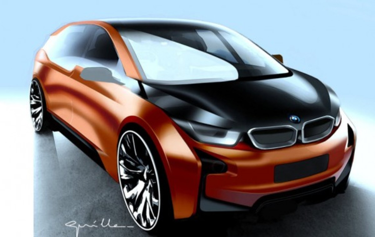 bmw-i3-coupe-concept-10