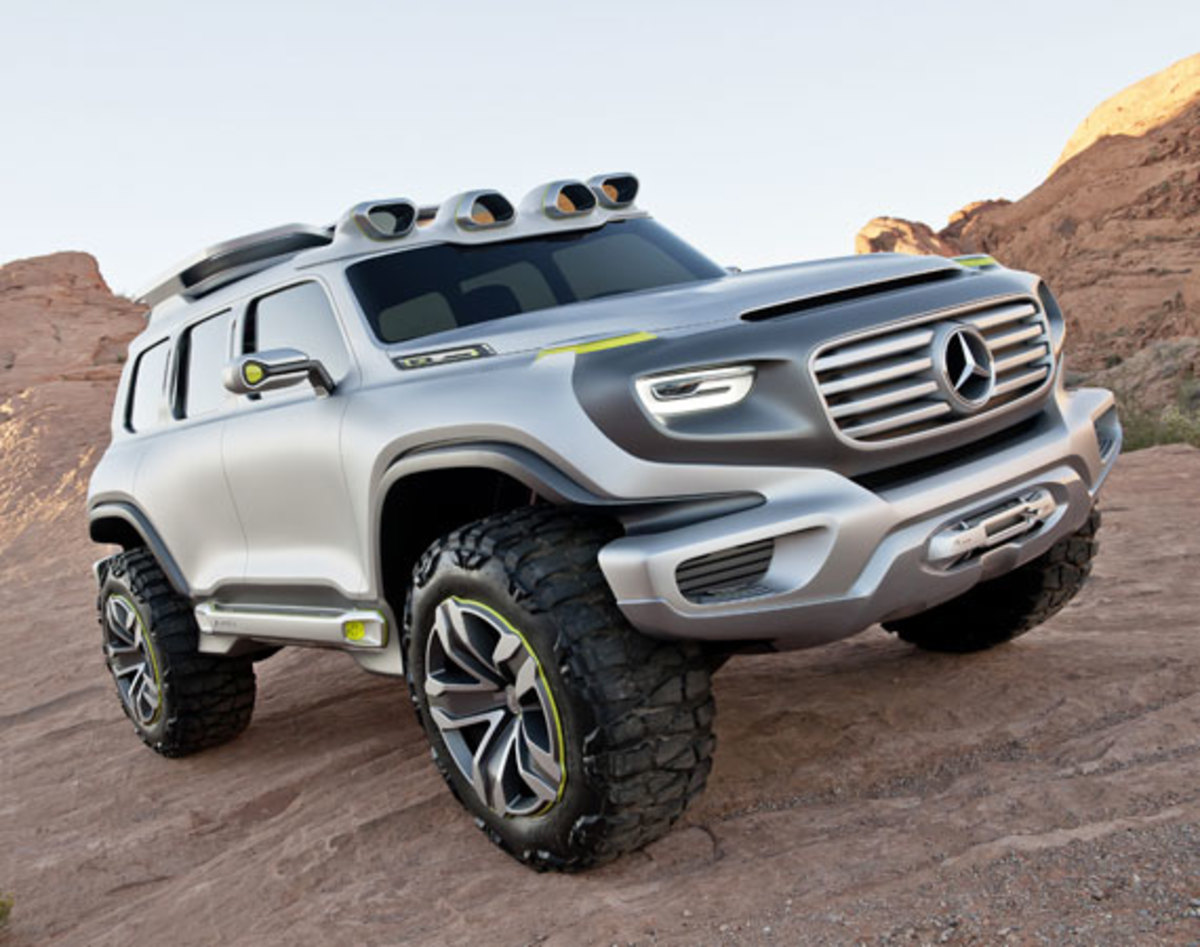 mercedes-benz-ener-g-force-concept-01