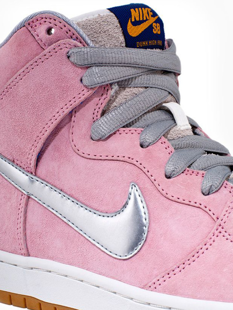 concepts-nike-sb-dunk-high-pro-when-pigs-fly-14