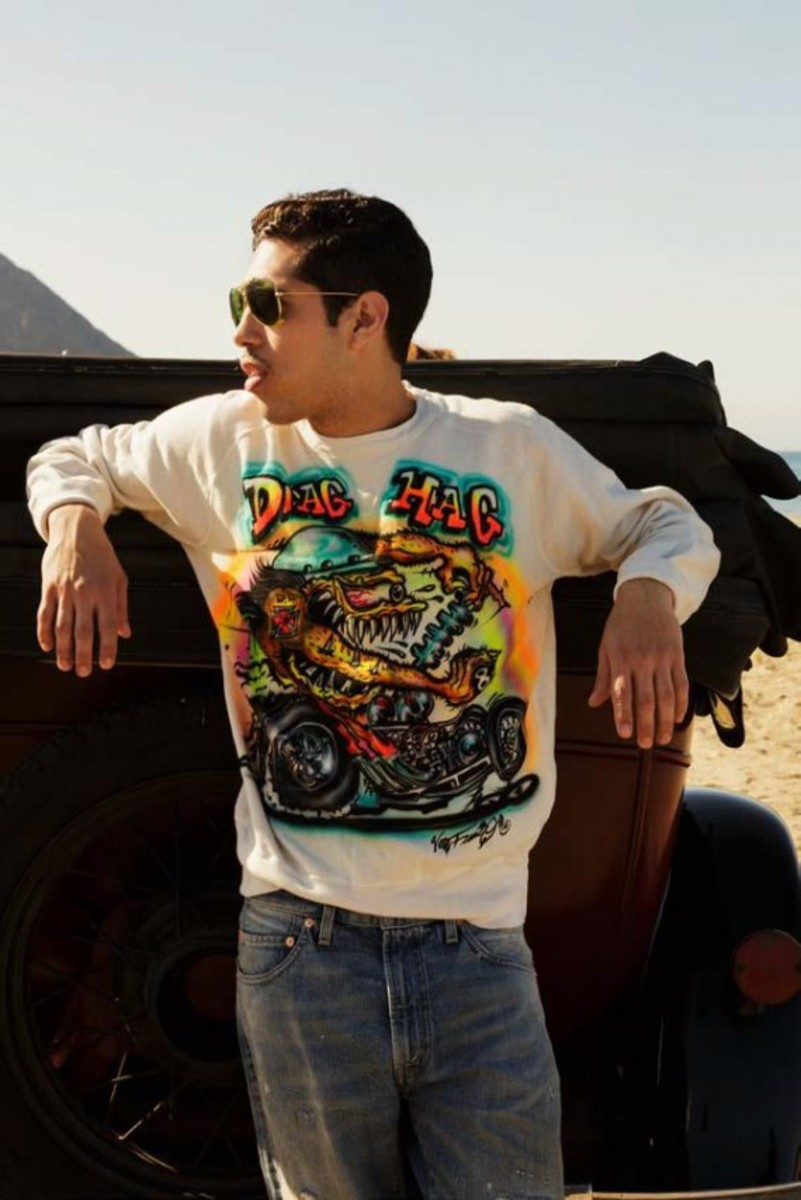 levis-vintage-clothing-spring-summer-2013-collection-lookbook-19