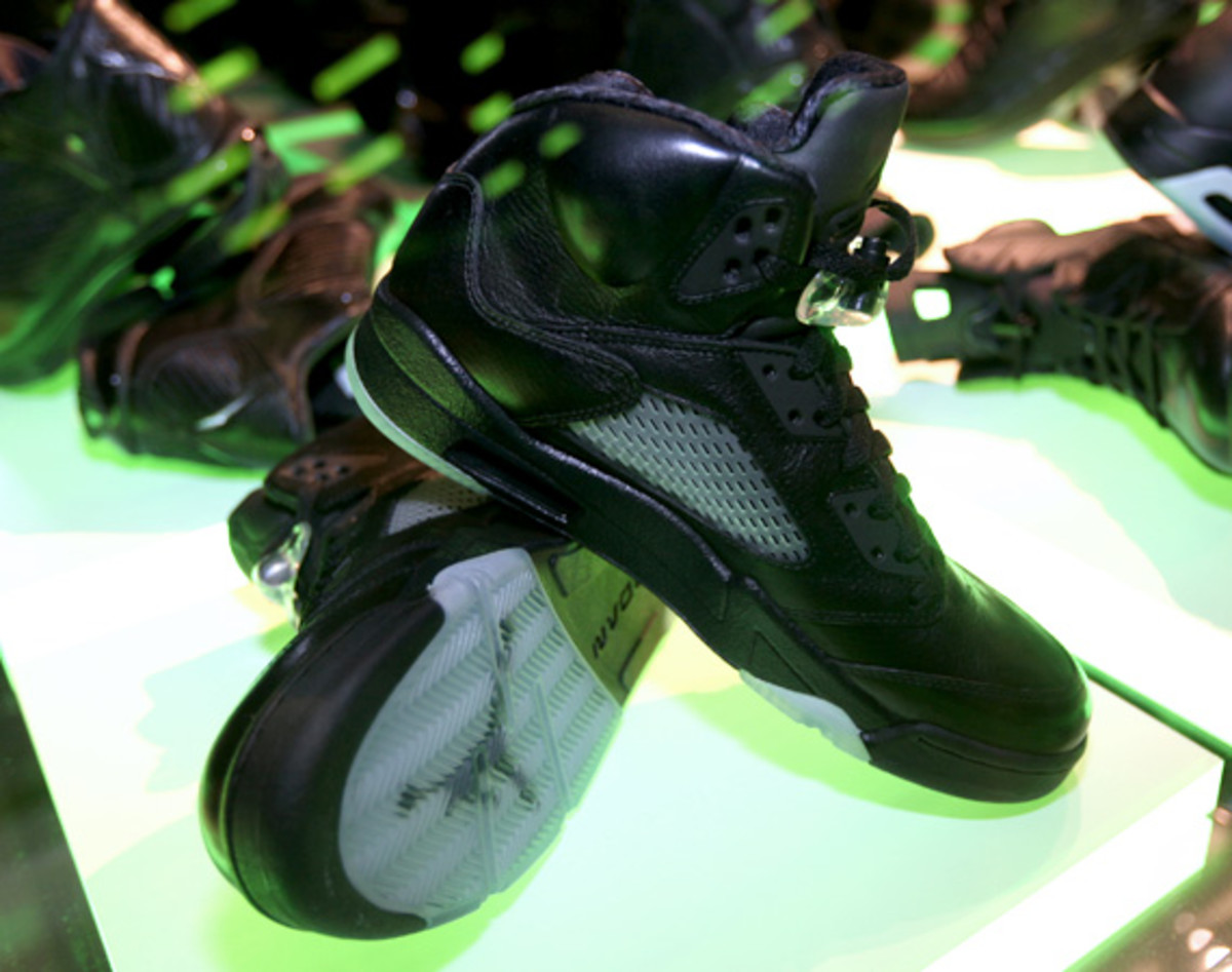 jordan-brand-dare-to-fly-air-jordan-xx8-unveiling-event-part-1-33