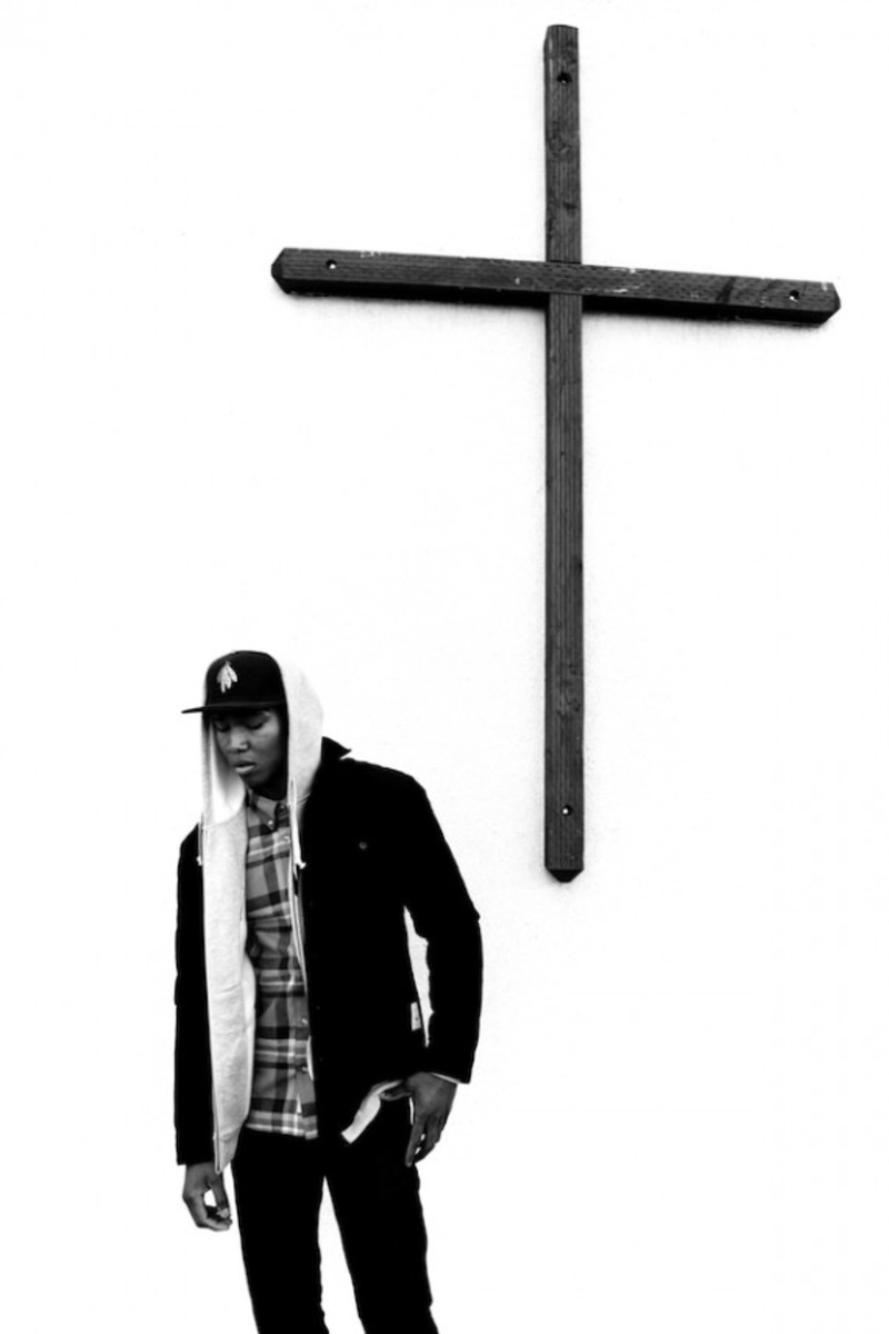 black-scale-2012-winter-collection-lookbook-05