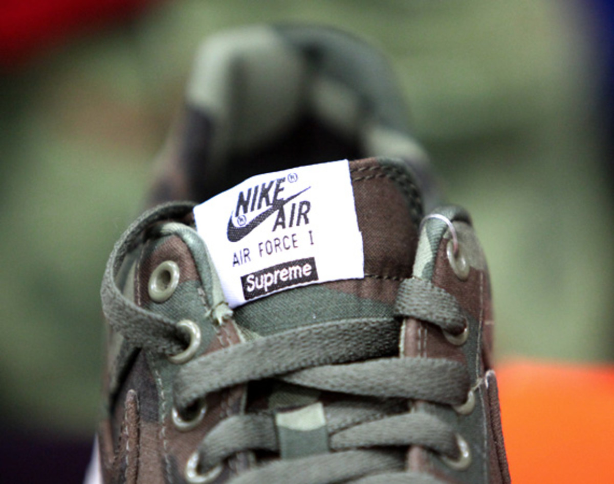 sneaker-con-new-york-city-november-2012-event-recap-73